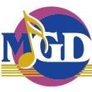 logo-mgd-icon