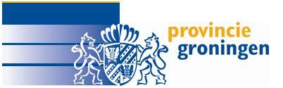 Prov. Groningen