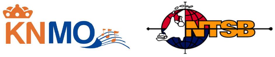 knmo-mtsb-logo