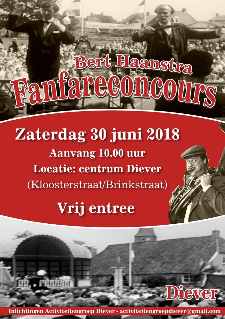 fanfareconcours-2018